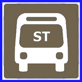 Punjab ST All Govt Service Pun icon