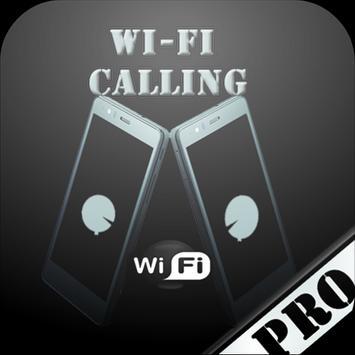 Wifi Calling Walkie Talkie apk screenshot