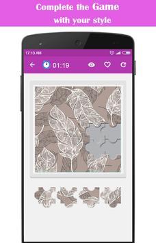 doodle magic draw apk screenshot