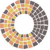 Congreso Córdoba 2017 icon