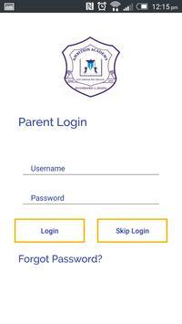 Ambition School App screenshot 5