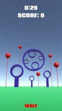Friz-B apk screenshot