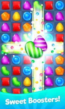 Candy Pop Puzzle screenshot 1