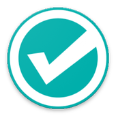 ICare icon