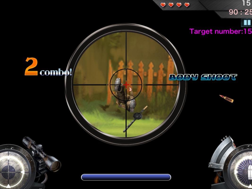 Band of Brothers:Deadly sniper APK Download - Free Action GAME for ...