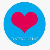 britain dating app