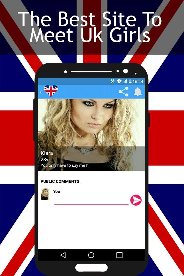 Best mobile dating apps uk is consolidating your debt a good idea