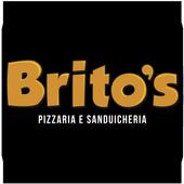Brito's Pizzaria icon