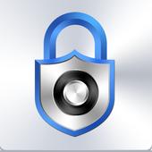 Safe AppLock Pro icon