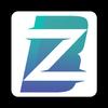 Brizingr17 - GEC Rajkot icon
