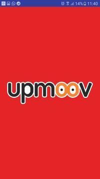 upmoov poster