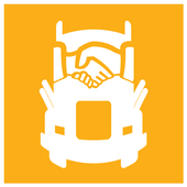 APO - АвтоПарк Онлайн icon