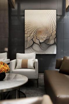 Interior Design Plus screenshot 3