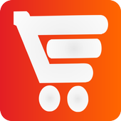 Eshopi-Online Fashion Accessories & Gadgets icon