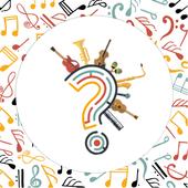 Müzisyenim Nerede? icon