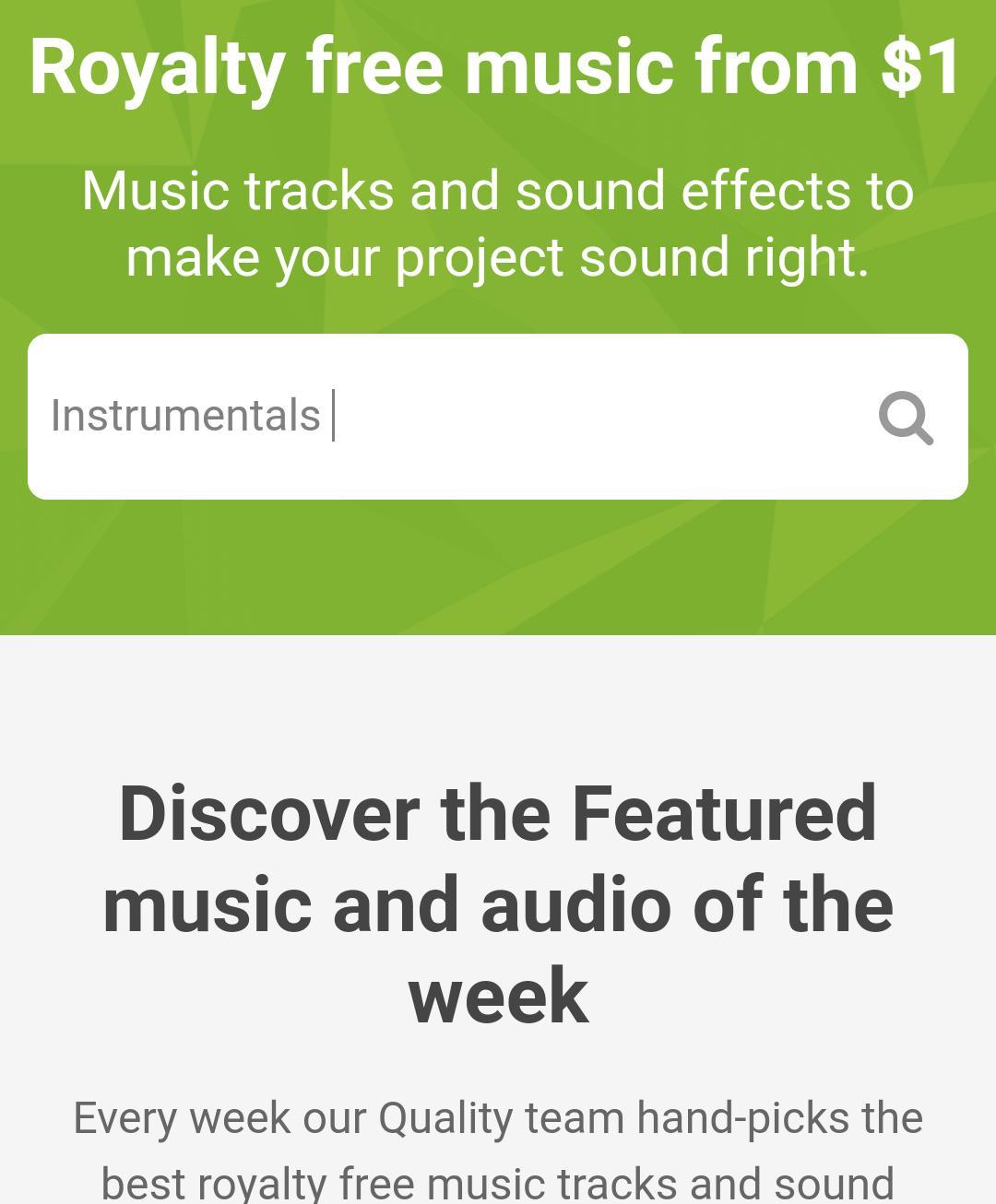 Rap Beats Hip Hop Instrumental for Android - APK Download