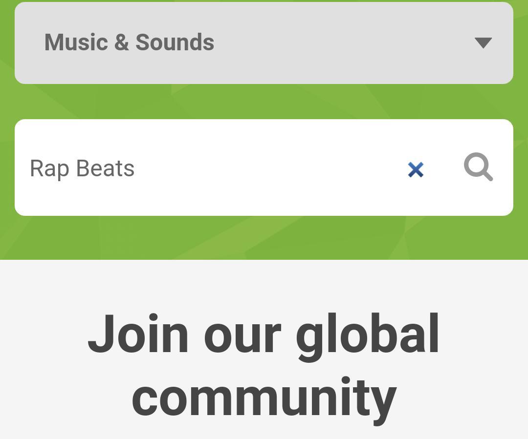 Download hip hop instrumentals rap freestyle beats mp3 download