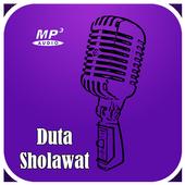 Lagu Duta Sholawat Lengkap icon