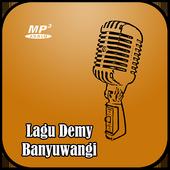 Lagu Demy Lengkap Banyuwangi icon