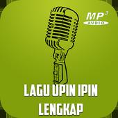 Lagu Upin Ipin Lengkap icon
