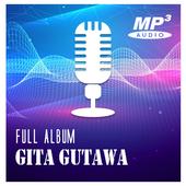 Lagu Gita Gutawa Lengkap icon