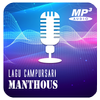 Campursari Mathous Lengkap icon