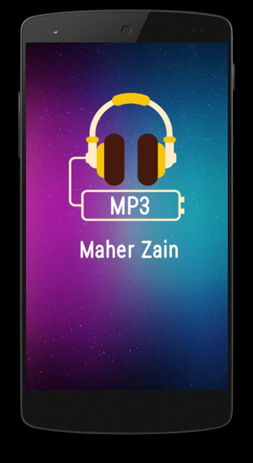 Maher Zain Full Album for Android - APK Download