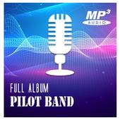 Lagu Pilot Band Lengkap icon