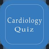 Cardiology Quiz icon