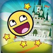The Emoji Movie Team icon