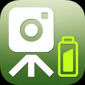 JalaCamBattery icon