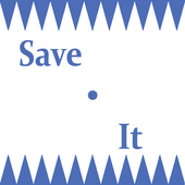 Save It icon
