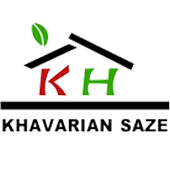 Khavarian Saze icon
