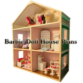 New Doll House Plan icon