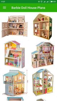 New Doll House Plan screenshot 1