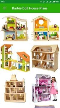 New Doll House Plan screenshot 2
