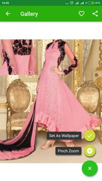 Kids Salwar Kameez screenshot 5