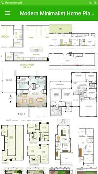 Modern Minimalist Home Plan APK Download Free Lifestyle APP for