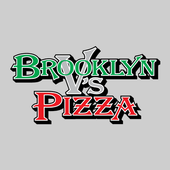 Brooklyn V's Pizza icon