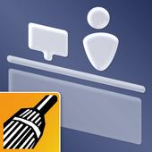 InventoryDesk5 by Broom Street icon