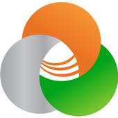 BCT Communicator icon