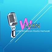 WLARN Radio icon