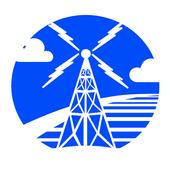 DAYWIND Radio icon