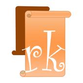 RADIO KARISHMA icon