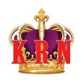 Kingdom Radio Network icon