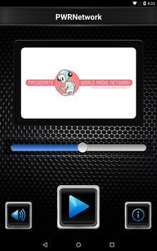 PWRNetwork screenshot 4
