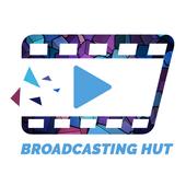 Broadcasting Hut icon