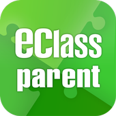 eClass Parent App 图标
