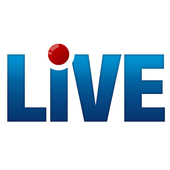 Broadnet Live icon