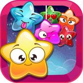 Stars Match Mania icon